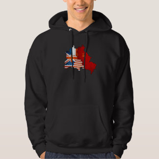 Occupied Berlin Sweatshirt