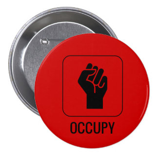 Occupy Button