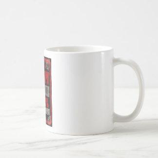 Occupy Santa Cruz items Basic White Mug