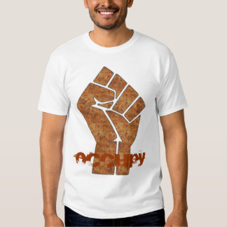 Occupy T-shirts