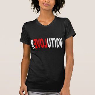 Occupy Wall Street Shirts