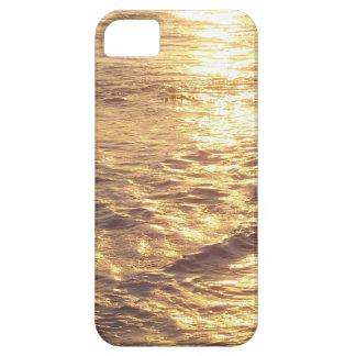 Ocean Beach Sunset California Coast iPhone 5 Case