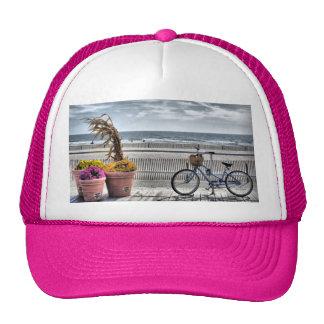 Ocean City New Jersey Hat