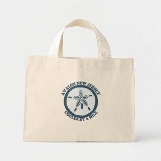 Ocean City. Tote Bags