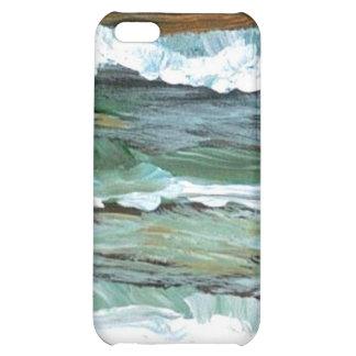 Ocean Comfort - CricketDiane Ocean Art iPhone 5C Covers