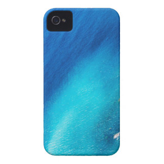 Ocean iPhone 4 Cases