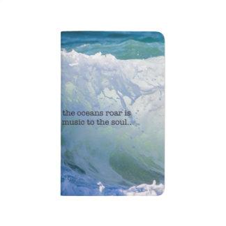 Ocean Journal