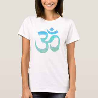 Ocean Ohm T-Shirt