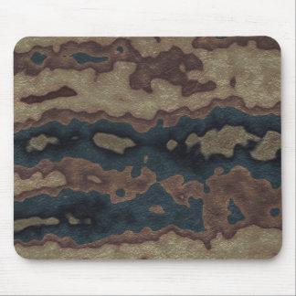 ocean rock 2 mouse mat