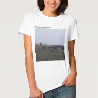 Ocean Shores Shirt