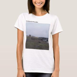Ocean Shores T-shirt