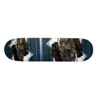 Ocean Skate Skateboard