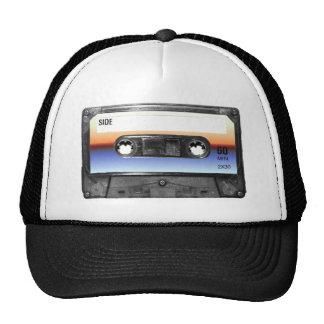 Ocean Sunrise Cassette Cap