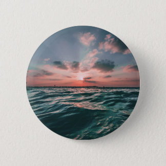 Ocean Sunset buttons