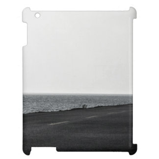 Ocean Track Cover For The iPad 2 3 4