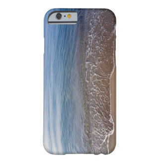 Ocean View Barely There iPhone 6 Case