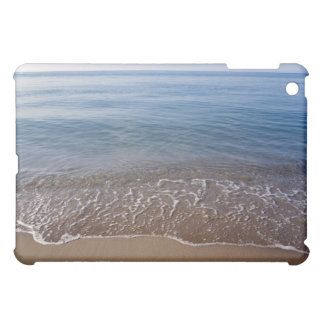 Ocean View iPad Mini Cover