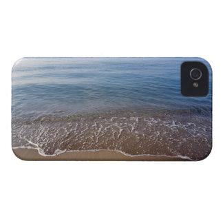 Ocean View iPhone 4 Covers