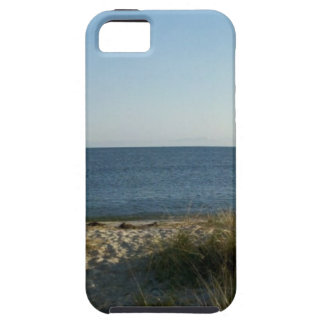 Ocean View iPhone 5 Cases