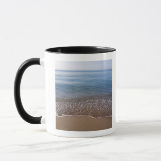 Ocean View Mug