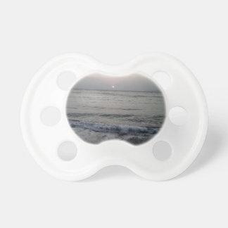 ocean waves dummy