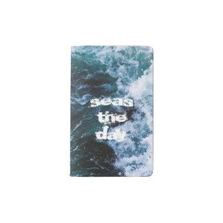 ocean waves sea blue quotes beautiful artsy book
