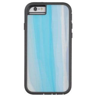 Ocean waves tough xtreme iPhone 6 case