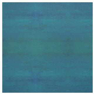 Ocean wonder fabric