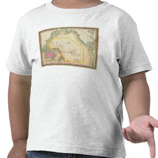 Oceana Or Pacific Ocean Shirt