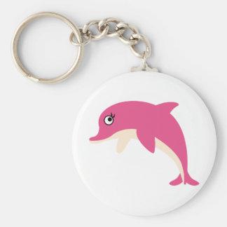 OceanFrP2 Key Ring