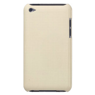 Oceania physical Legend 16263 Barely There iPod Cases