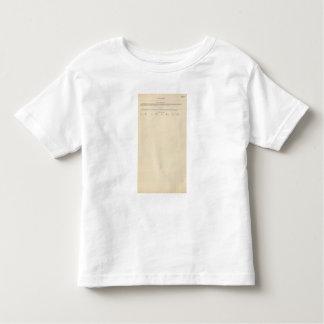 Oceania physical Legend 16263 Toddler T-Shirt