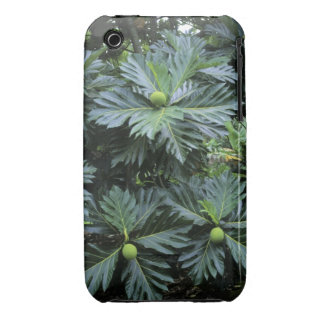 Oceania, South Pacific, French Polynesia, iPhone 3 Case-Mate Cases