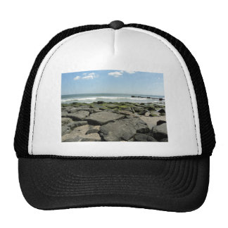 Oceanside Cap