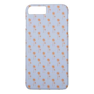 Oceanside Palms iPhone 8 Plus/7 Plus Case