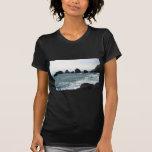 Oceanside Tshirts