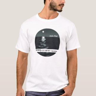 Ocearina Cover T-Shirt
