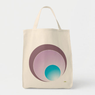 Ocelo lilac. Bag
