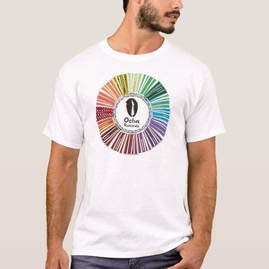 Ocha gear T-Shirt