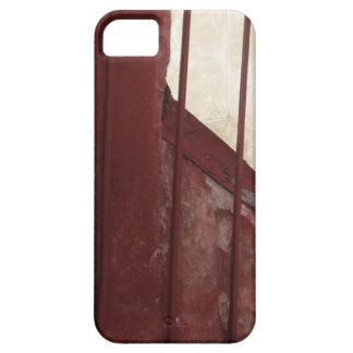 Ochre Railing | Customizable iPhone Case iPhone 5 Cases