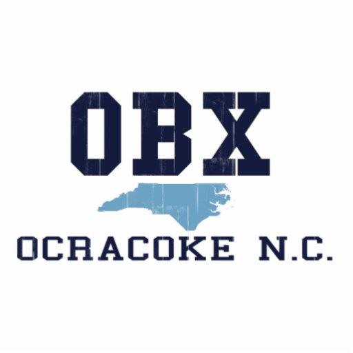 Ocracoke Island. Photo Sculptures