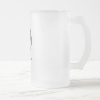 Ocrap Mugs