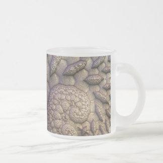 Octaves Coffee Mug
