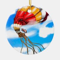 Octo-Balloon
