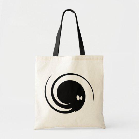 Octobag Tote Bag