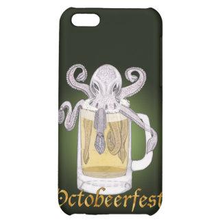 Octobeerfest iPhone 4/4S Case