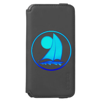 October 2014 incipio watson™ iPhone 6 wallet case