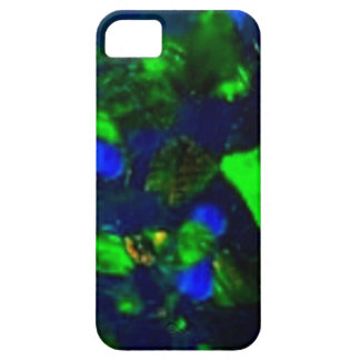 October Baby Opal Gifts by Sharles iPhone 5 Covers