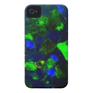 October Baby Opal Gifts by Sharles iPhone4 Case