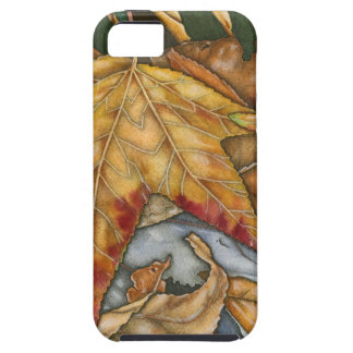 October Case iPhone 5 Covers